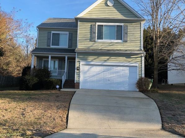 Houses For Rent In Durham Nc 234 Homes Zillow