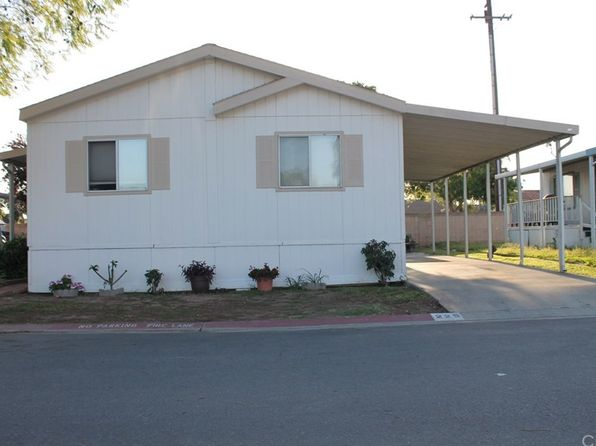ontario ca mobile homes manufactured homes for sale 6 homes zillow