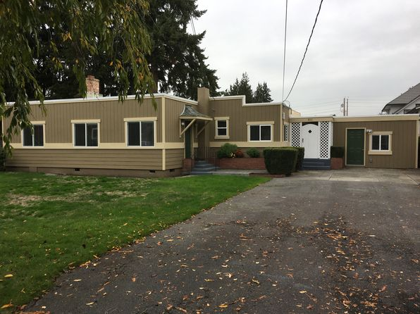 Large rambler edgewood real estate edgewood wa homes for Rambler homes for sale