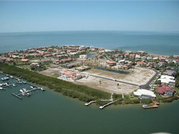 Tampa Yacht Club Apollo Beach Real Estate Fl Homes For Zillow