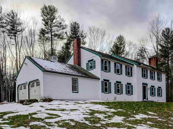 Recently Sold Homes in Amherst NH - 818 Transactions | Zillow