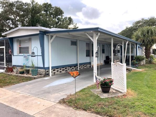 Ulmerton Real Estate - Ulmerton FL Homes For Sale | Zillow on for rent in st. cloud fl, for rent in tamarac fl, for rent in holiday fl, for rent in leesburg fl, for rent in homestead fl, for rent in poinciana fl, for rent in orlando fl, for rent in casselberry fl, for rent in titusville fl,
