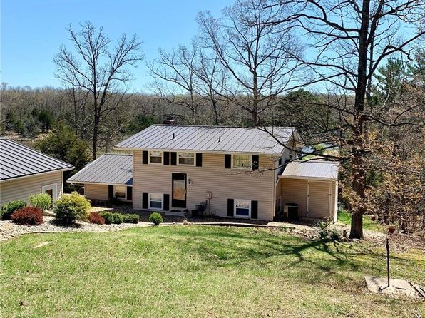 owensville mo single family homes for sale 40 homes zillow rh zillow com
