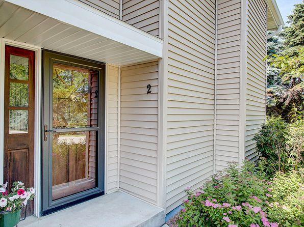 Oak Creek Wi Condos Amp Apartments For Sale 8 Listings