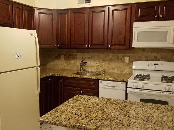 Apartments For Rent in Hoboken NJ