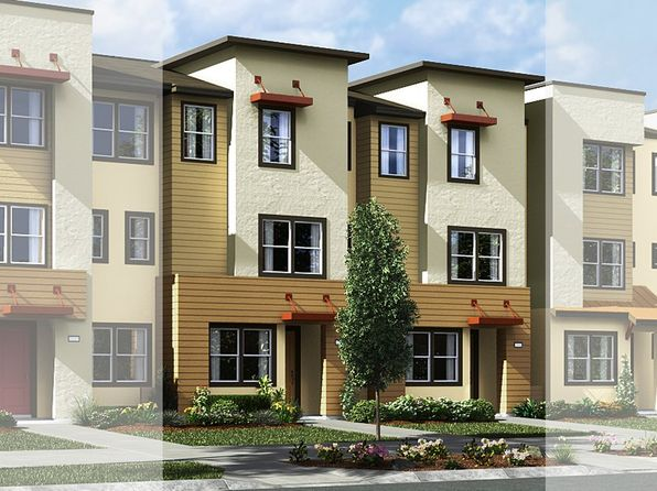 Dublin ca townhomes townhouses for sale 13 homes zillow for Tribeca townhouse for sale