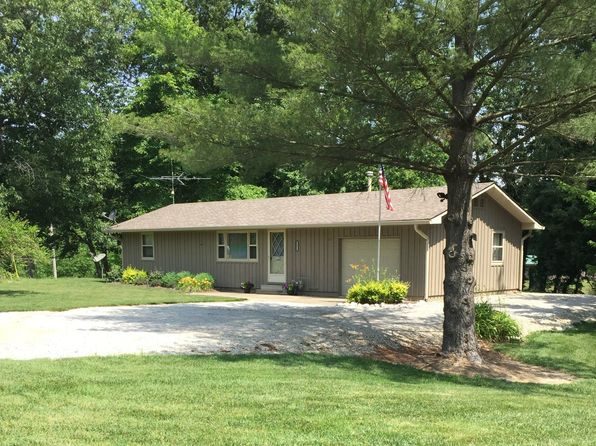 Paint Mill Lake Real Estate - Paint Mill Lake Terre Haute Homes For Sale |  Zillow