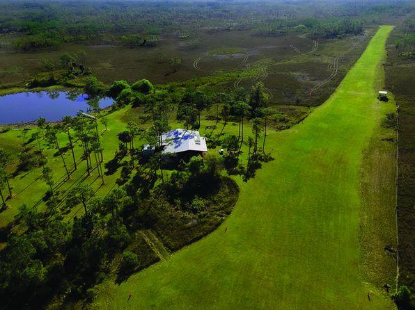 Ochopee Florida Map.Ochopee Real Estate Ochopee Fl Homes For Sale Zillow