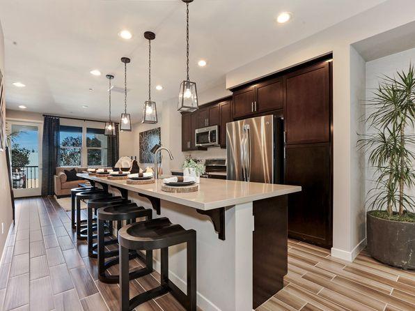 Garden Grove New Homes & Garden Grove Ca New Construction | Zillow
