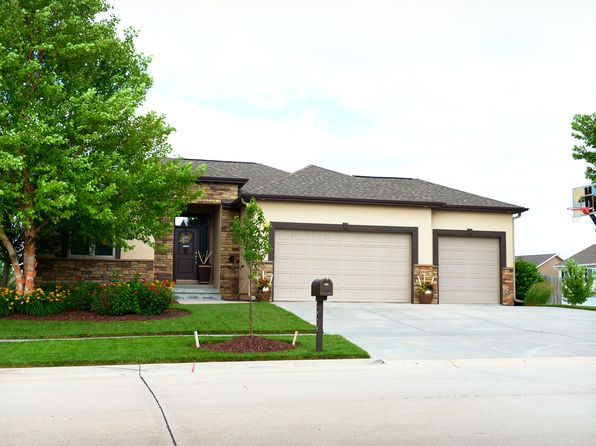 foto de Lincoln NE For Sale by Owner (FSBO) 152 Homes Zillow