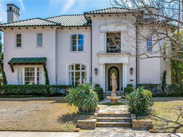 Surprising 6340 Llano Ave Dallas Tx 75214 Zillow Home Interior And Landscaping Ponolsignezvosmurscom