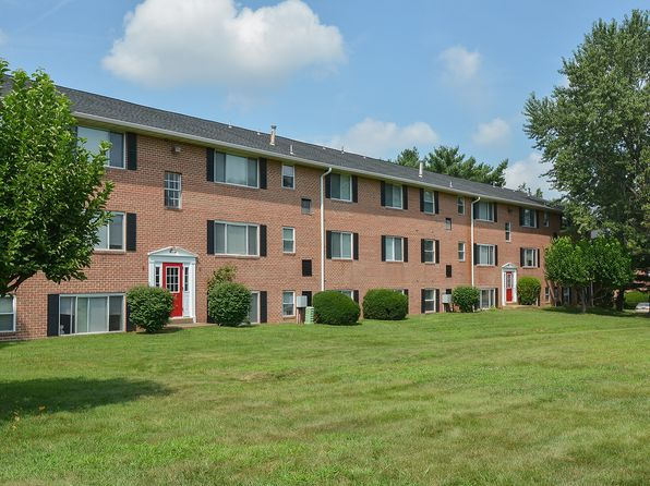 4 bedroom apartments in delaware shnit de u2022 rh shnit de
