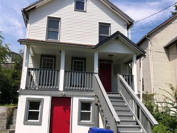 Norwalk CT For Sale by Owner (FSBO) - 10 Homes | Zillow