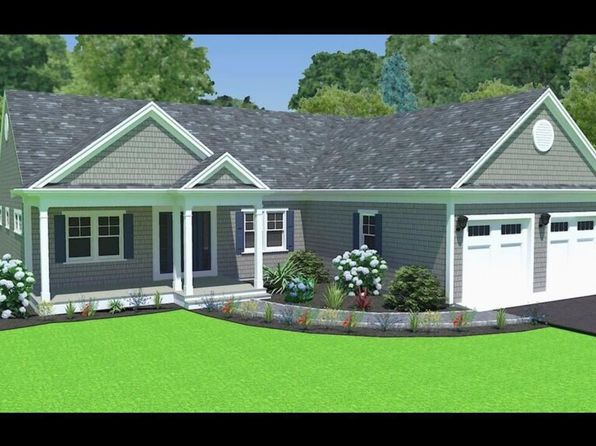 House Plans - East Falmouth Real Estate - East Falmouth MA ... on facebook house plans, amazon house plans, local house plans, hgtv house plans, hud house plans, seattle house plans, google house plans, youtube house plans, adobe house plans, sears house plans, flickr house plans, trulia house plans, foursquare house plans, pinterest house plans, home house plans, american bungalow house plans, bing house plans, economy house plans, ebay house plans, remax house plans,
