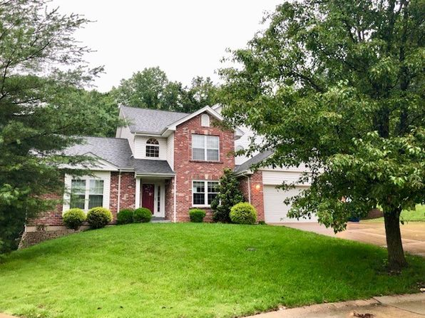 Wildwood Real Estate - Wildwood MO Homes For Sale | Zillow