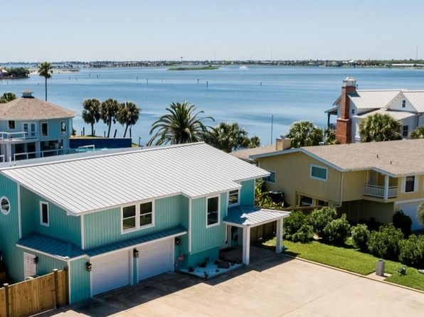 Cool Aransas County Tx Waterfront Homes For Sale 306 Homes Zillow Interior Design Ideas Truasarkarijobsexamcom