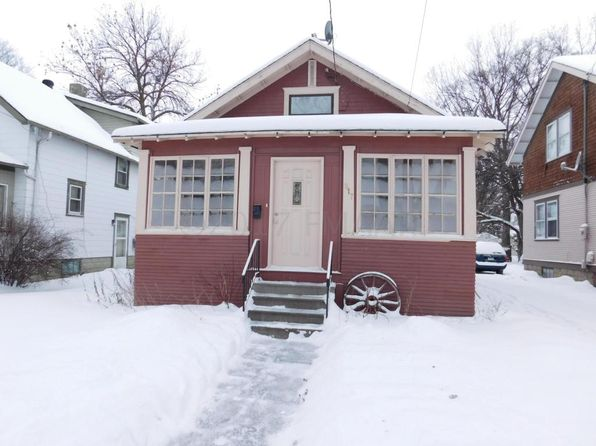 Fargo Real Estate Fargo Nd Homes For Sale Zillow