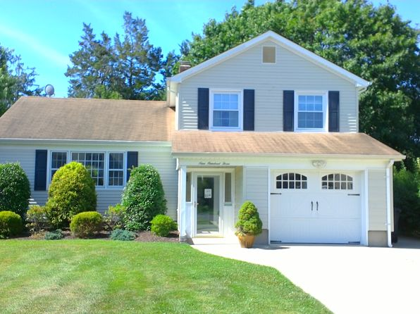 Sea Girt NJ For Sale by Owner (FSBO) - 1 Homes   Zillow