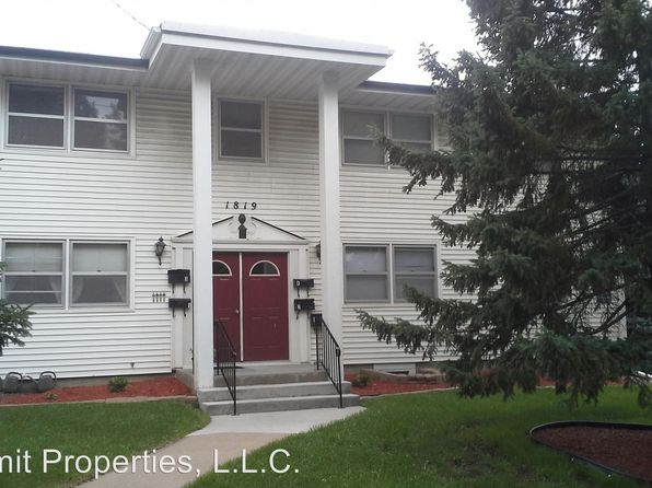 Apartments For Rent in Sioux City IA | Zillow