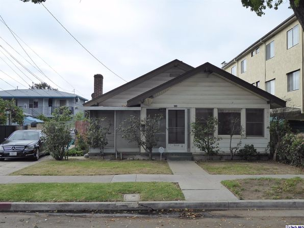 Glendale Real Estate - Glendale CA Homes For Sale | Zillow
