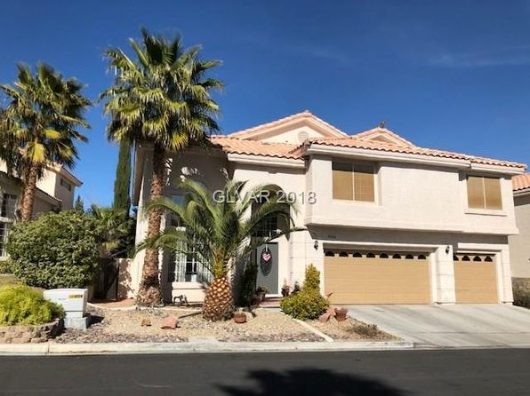Amazing Storage In Garage   Summerlin North Real Estate   Summerlin North Las Vegas  Homes For Sale | Zillow