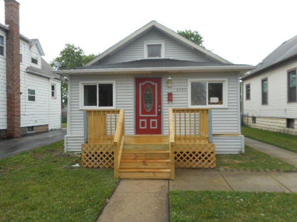 South chicago heights real estate south chicago heights for House for sale at chicago