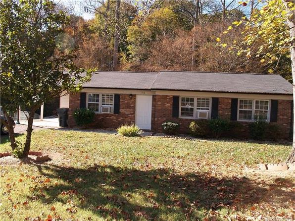 Office space troutman real estate troutman nc homes for Zillow office space