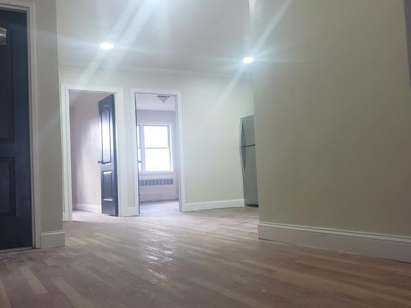 apartments for rent in co op city new york zillow