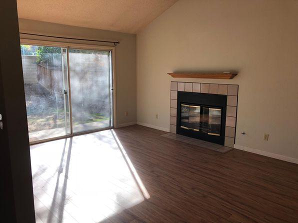 House Rent Fresno – Home Exsplore