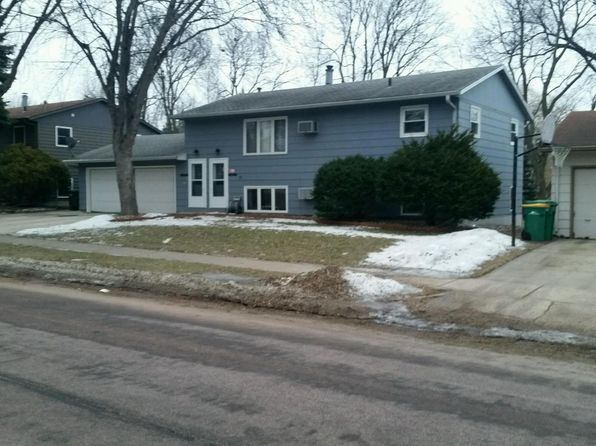 Houses For Rent In South Dakota 279 Homes Zillow