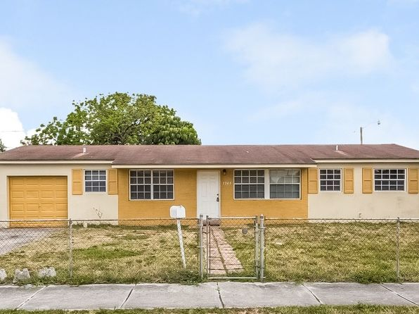 Miami Gardens FL Pet Friendly Apartments Houses For Rent 23