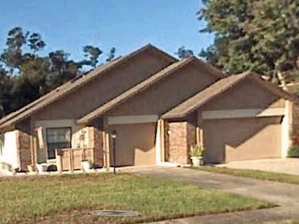 Houses for rent in port orange fl 39 homes zillow - 4 bedroom houses for rent in brunswick ga ...
