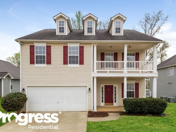 1014 Blue Stream Ln, Indian Trail, NC 28079 | Zillow