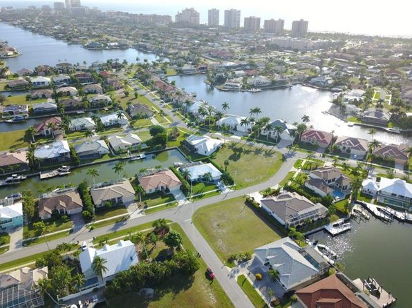 owner financing available 34114 real estate 34114 homes for sale rh zillow com