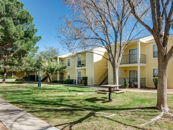 Apartments For Rent In El Paso TX Zillow - 2 bedroom apartments el paso tx