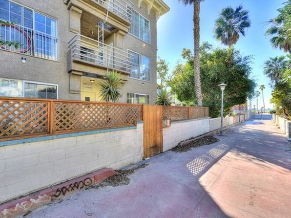 Apartments For Rent in Venice Los Angeles | Zillow