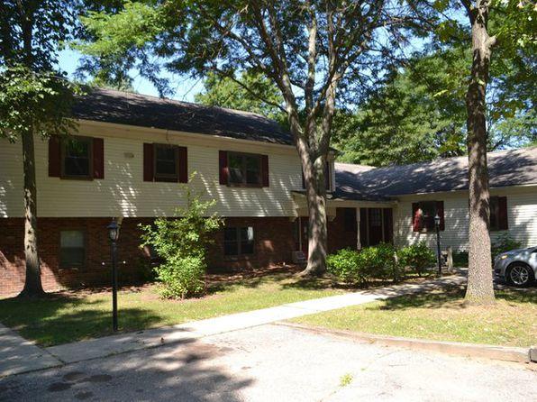 rental listings in ortonville mi 6 rentals zillow rh zillow com