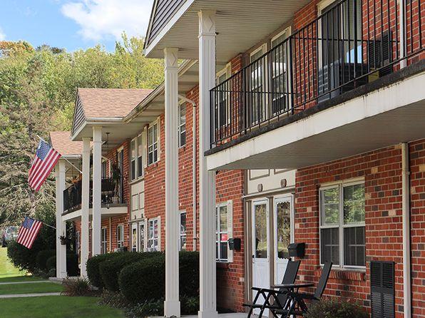 east stroudsburg pa pet friendly apartments houses for rent 7 rh zillow com