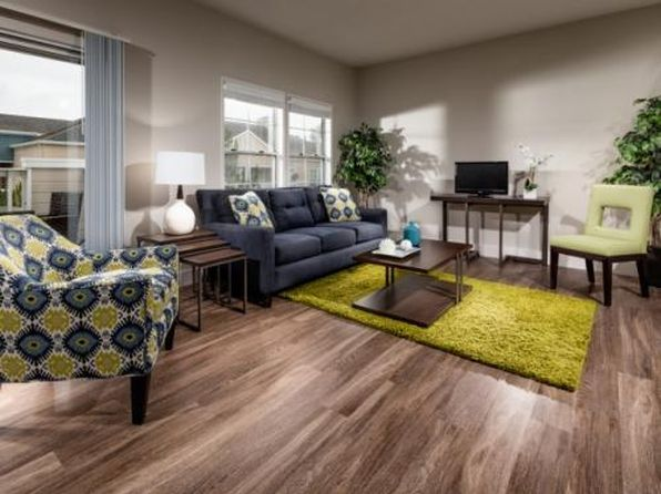 Channel Point Apartments. Long Beach CA Pet Friendly Apartments   Houses For Rent   316