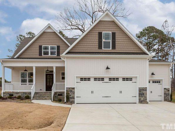 Garner Real Estate Garner Nc Homes For Sale Zillow