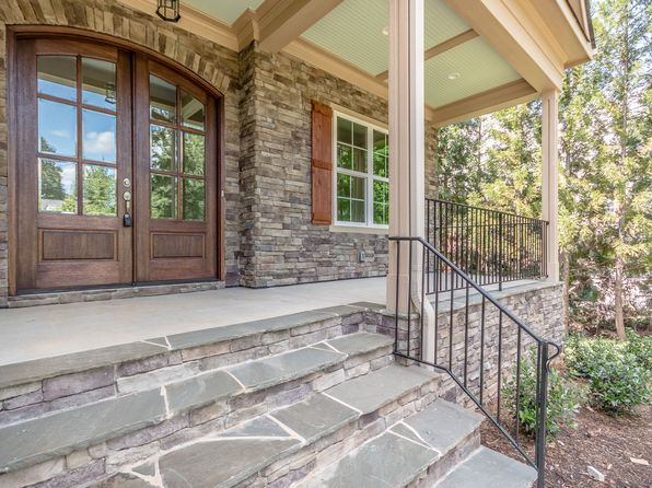 Large Windows For Homes large windows - pittsboro real estate - pittsboro nc homes for
