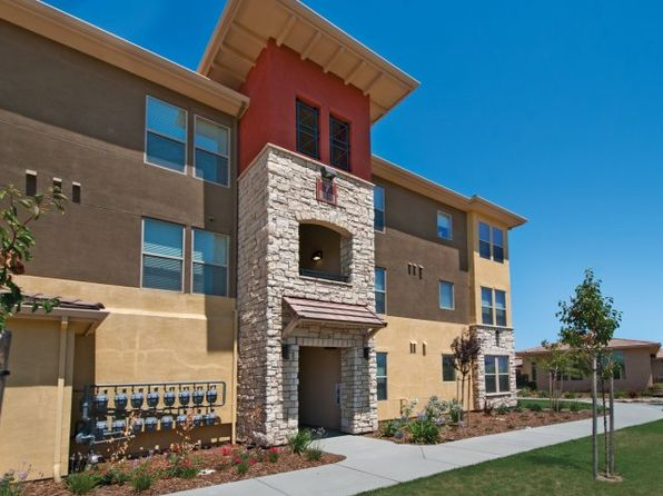 Studio Apartment Vacaville Ca apartments for rent in vacaville ca | zillow
