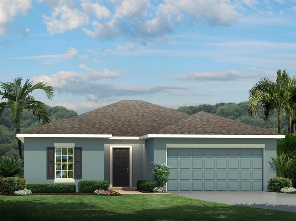 winter haven real estate winter haven fl homes for sale zillow rh zillow com