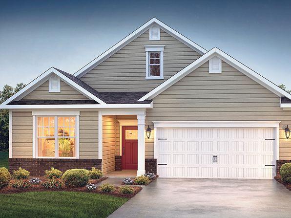 anderson south carolina cost of living. Black Bedroom Furniture Sets. Home Design Ideas