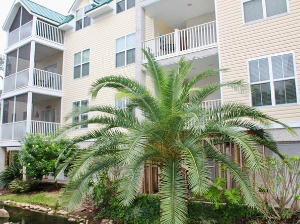 St Simons Apartments For Rent