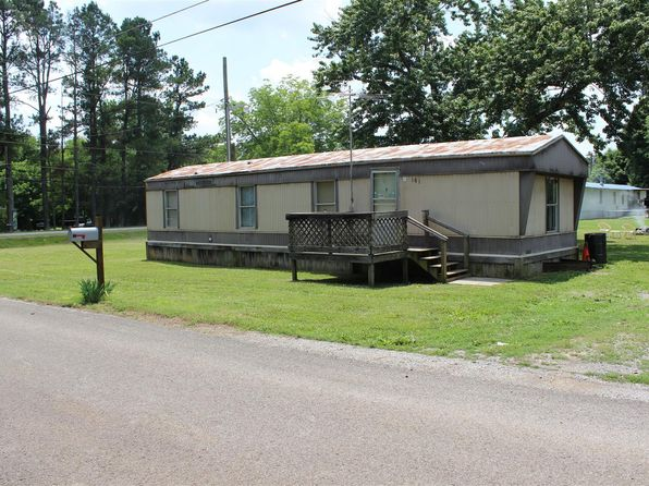 Murfreesboro tn mobile homes manufactured homes for sale - 3 bedroom homes for rent in murfreesboro tn ...