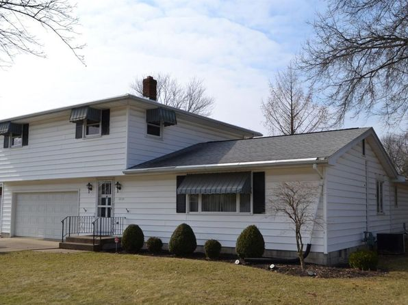 Mid Century Modern Oh Real Estate Ohio Homes For Sale