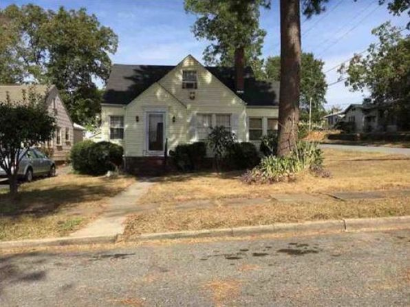 Fairview Birmingham Foreclosures Foreclosed Homes For