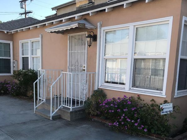 Houses For Rent in Van Nuys Los Angeles - 32 Homes | Zillow