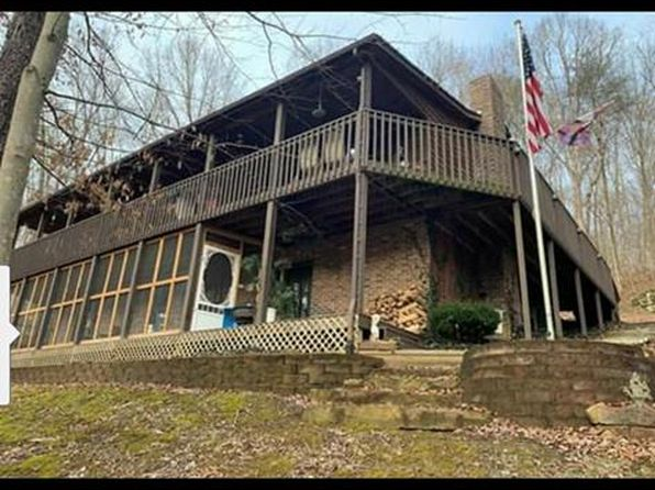 Scioto County Real Estate - Scioto County OH Homes For Sale | Zillow